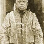 Niesekciarska wisznuicka dharma