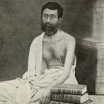 Gurudewa jest miłosiernie obecny we wszystkich różnych formach