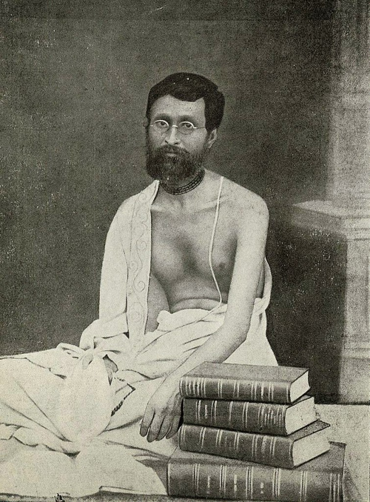 Bhaktisiddhanta 1556 brahmacary