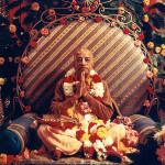 Musisz mieć towarzystwo żyjącego guru
