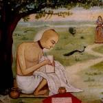 Rupa Goswami: Kropelka Twej łaski