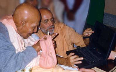 puri-maharaj_i swami wisznu
