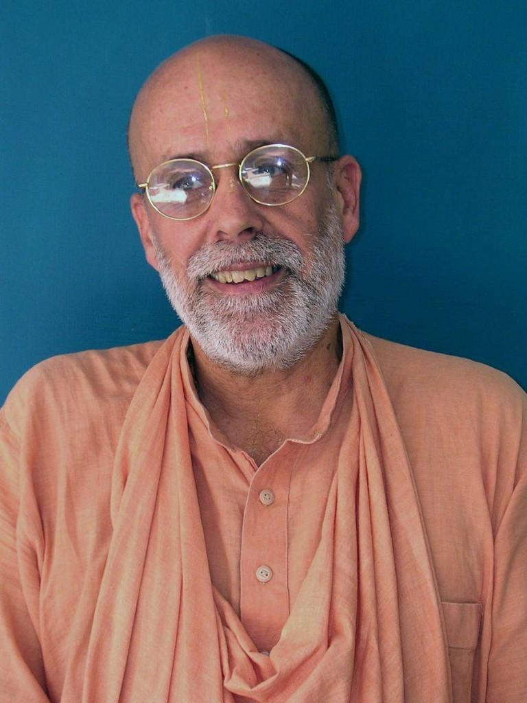 swami bb vishnu DSCN2430-cc
