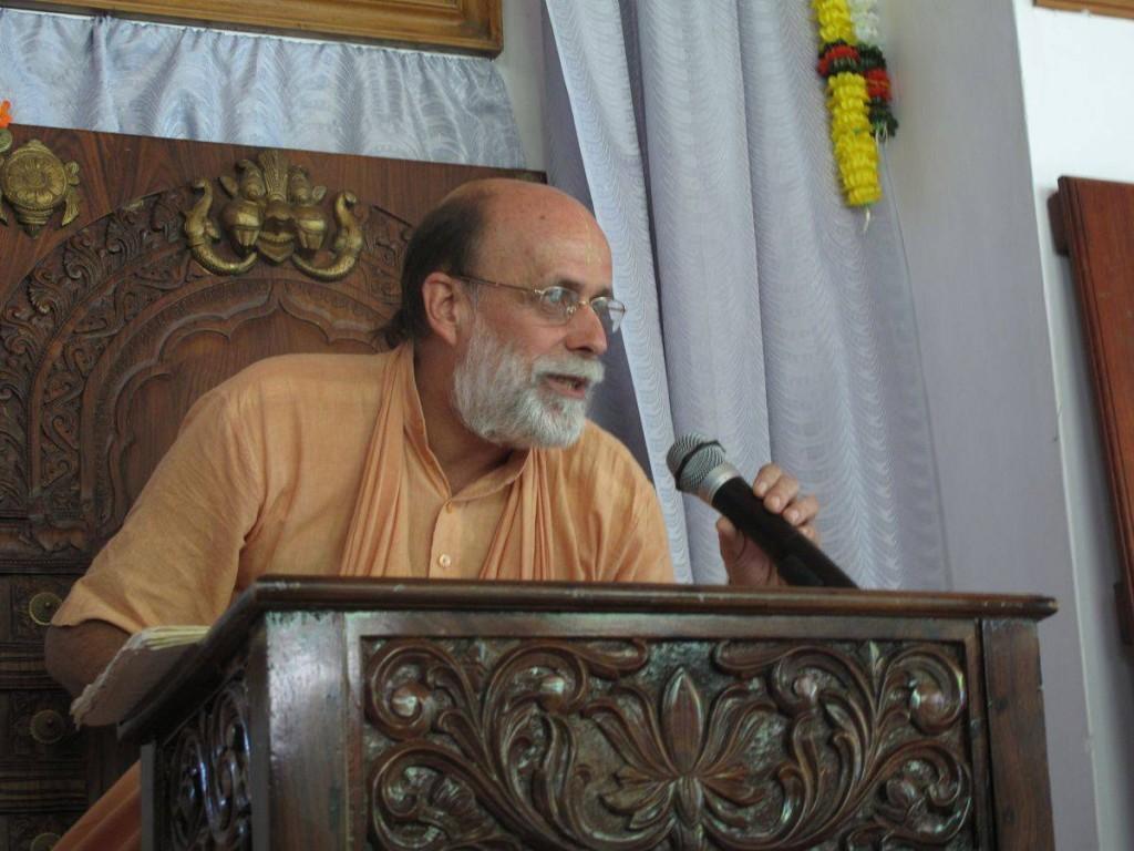 swami bb vishnu IMG_0781