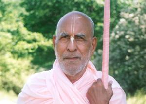 Narayana-Maharaja