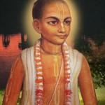 Narottama Dasa Thakura, Prarthana, Nitjanandanisztha
