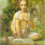 Viśvanath Cakravarti Thakur.Gitamrita