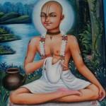 Gloryfikacja Śrimad Bhagavatam z Kryszna-lila-stava