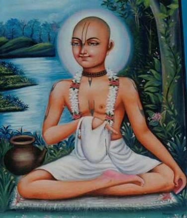 Sanatana-Goswami-5