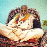 Gdzie jest Najwyższy Brahman?
